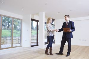 3 Tips for the First-Time Real Estate Buyer