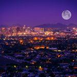 3 Reasons Why People Move To Arizona
