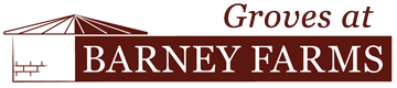 Groves at Barney Farms is a new community that is under construction in Queen Creek, AZ