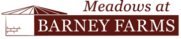 Here's information about the new Barney Farms neighborhood in Queen Creek, AZ